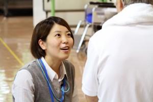 s_平江_会話