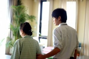 s_hoko_nishio